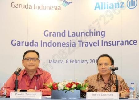 Allianz-Garuda-Indo_wm