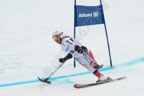 Allianz-sponsor-del-Comité-Paralímpico-Argentino-5_wm