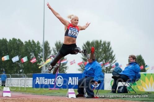 Allianz_Paralympics_wm