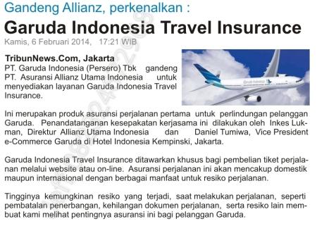 Garuda-Indonesia-Gaet-Allianz_wm (1)