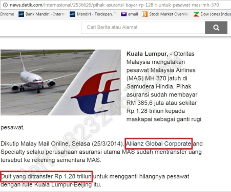 mh370 detik_wm